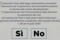 """Tar del Lazio boccia ricorso al referendum. M5s: """"andiamo avanti"""""""