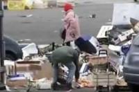 Istat, in Italia 1 abitante su 4 a rischio povertà