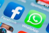 Antitrust Ue, Facebook ha mentito su Whatsapp: rischio multa salata
